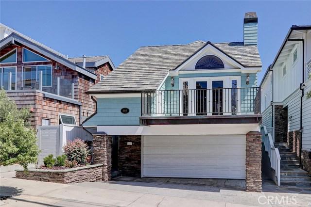 640 12th Street, Manhattan Beach, California 90266, 4 Bedrooms Bedrooms, ,2 BathroomsBathrooms,For Sale,12th,SB20127342