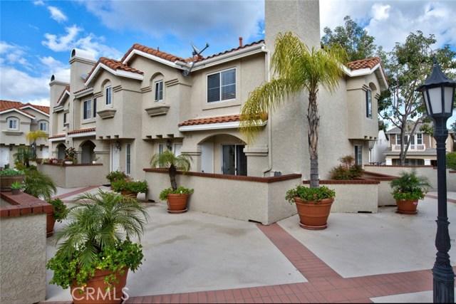 201 Laurel Avenue 17, Brea, CA 92821