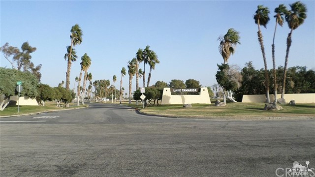 43641 Tamarisk Drive, Desert Center, CA 92239