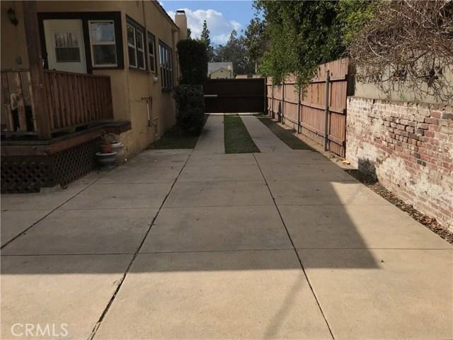 260 Virginia Av, Pasadena, CA 91107 Photo 2