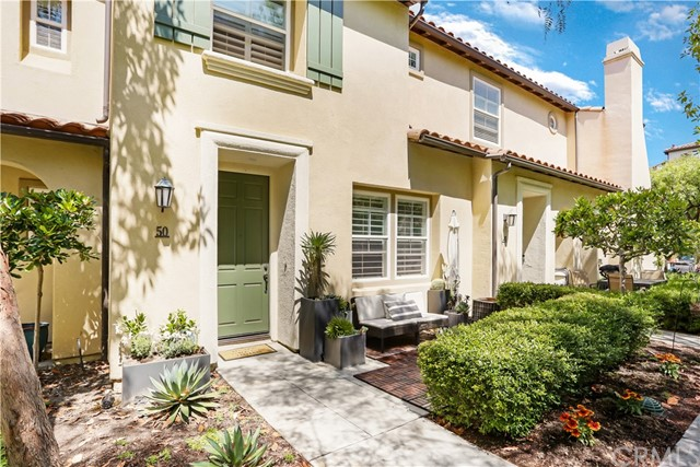 Photo of 50 Paseo Del Rey, San Clemente, CA 92673