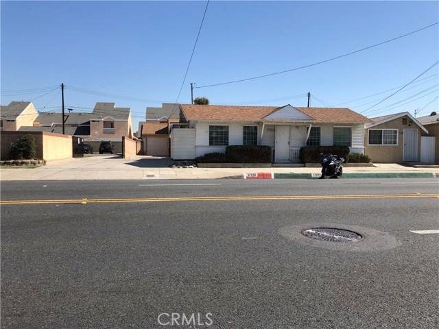 17814 Clark Avenue, Bellflower, CA 90706