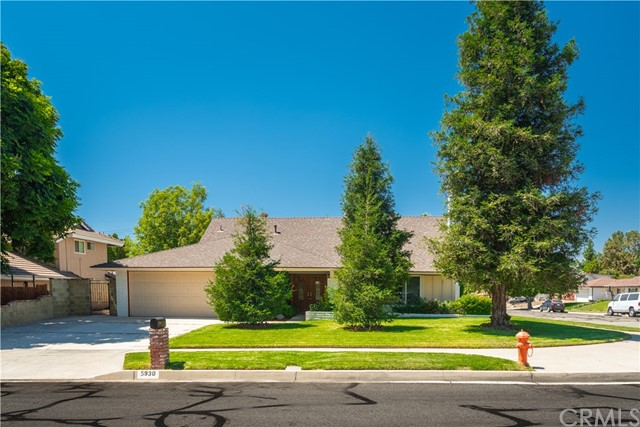 5930 Guthrie Street, San Bernardino, CA 92404