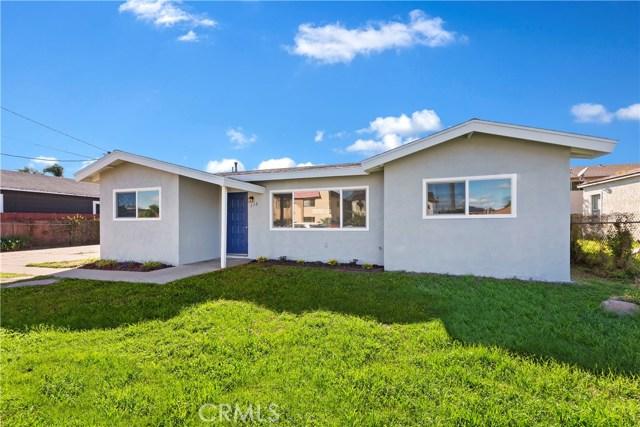 576 12th Street, Imperial Beach, CA 91932