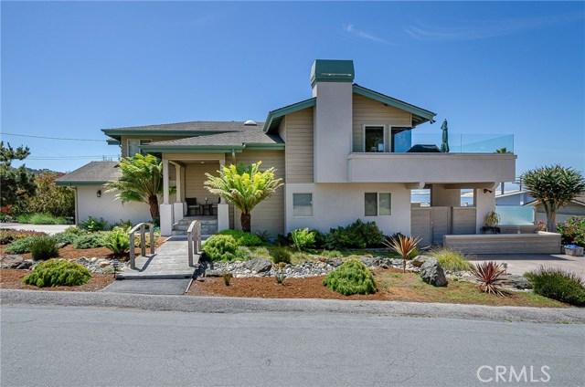 251 Shasta Avenue, Morro Bay, CA 93442