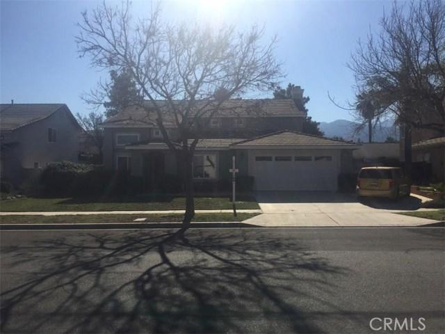 1184 Salem Drive, Corona, CA 92881