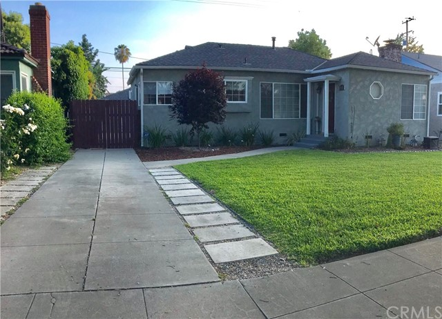 11434 Keith Drive, Whittier, CA 90606