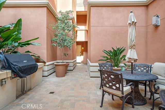 6241 Crescent Park, Playa Vista, CA 90094 Photo 46