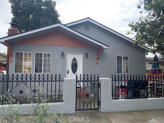 1332 Pitos Street, Santa Barbara, CA 93103