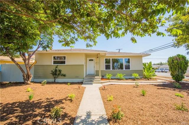 537 S Townsend Street, Santa Ana, CA 92703