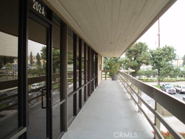 4959 Palo Verde St, Montclair, CA 91763 Photo 8