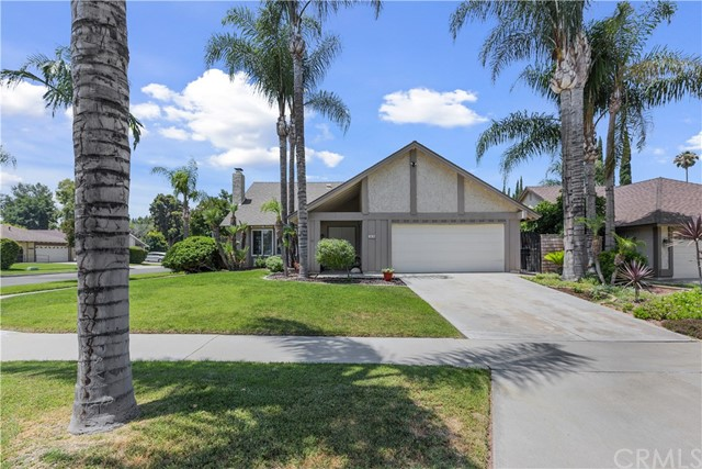 2828 Donovan Court, Riverside, CA 92504
