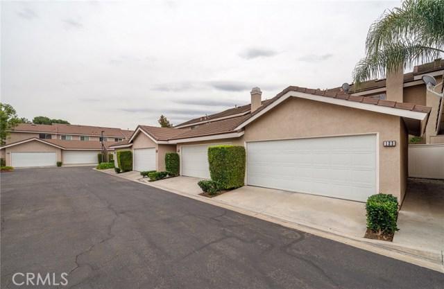 123 Goldenrod 74, Irvine, CA 92614
