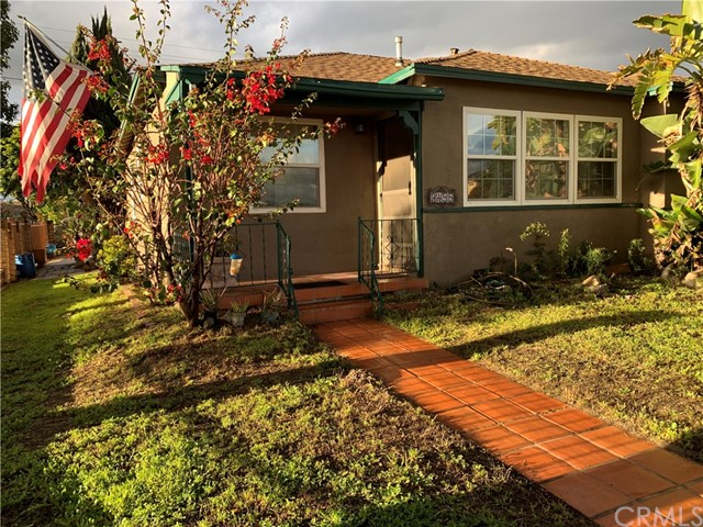 3455 Sandoval Avenue, Pico Rivera, CA 90660