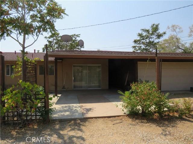 Photo of 56468 Yuma Trl, Yucca Valley, CA 92284