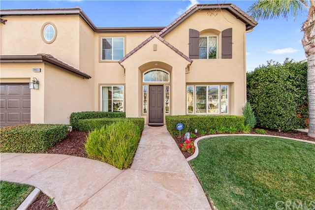38883 Summit Rock Ln, Murrieta, CA 92563 Photo 3