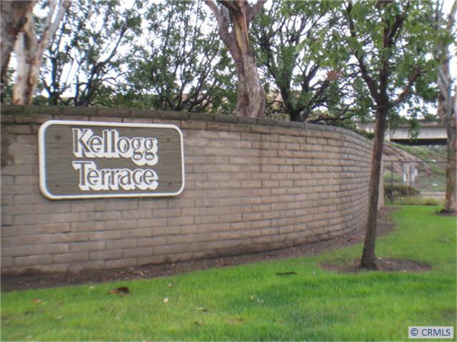 19103 Grandview Ave #174, Yorba Linda, CA 92886