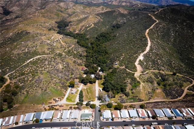 41120 Ute Trail, Cherry Valley, CA 92223 Photo