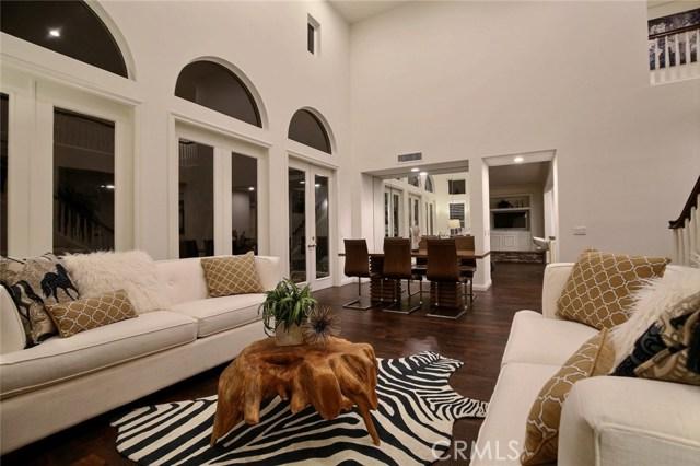 5 Hibiscus, Irvine, CA 92620 Photo 10