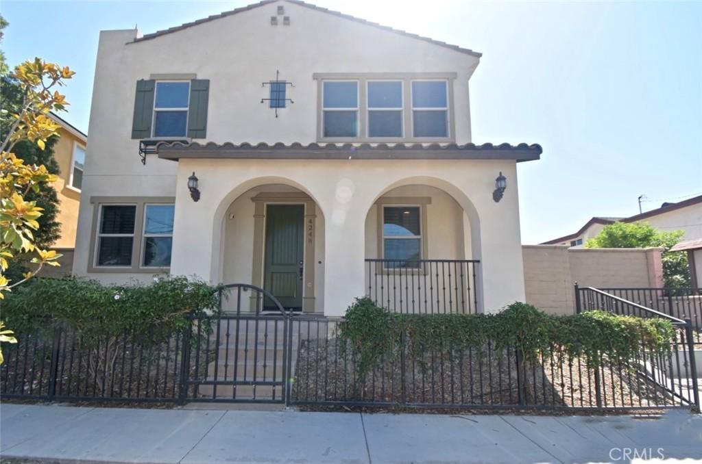 4248   W 5th Street, Santa Ana CA 92703