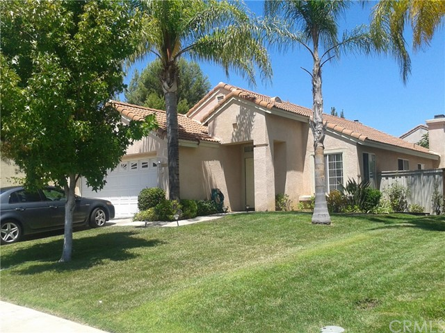 43028 Calle Jeminez, Temecula, CA 92592 Photo 1