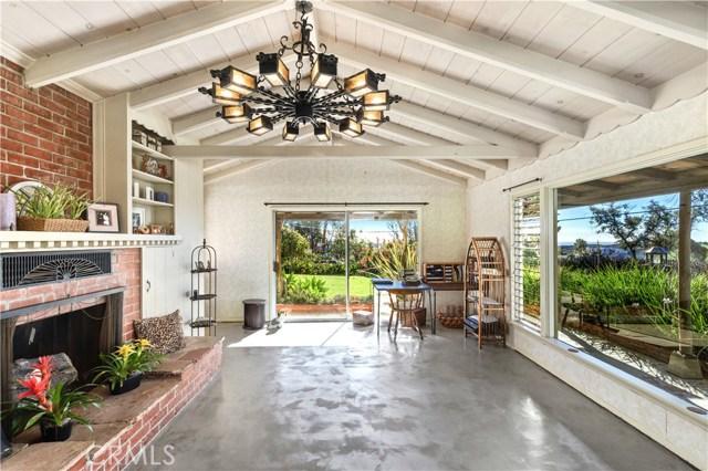28902 Temple Hills Drive, Laguna Beach, CA 92651