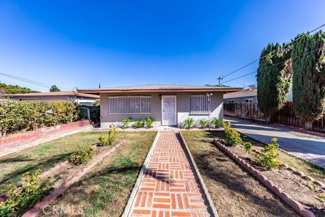 4869 Hiers Avenue, Riverside, CA 92505