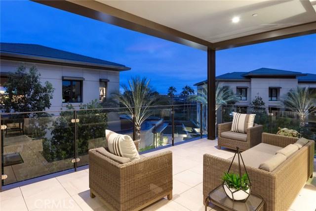 1237 Santa Barbara Drive, Newport Beach, CA 92660