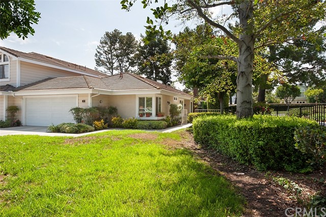 2 Cedarlake, Irvine, CA 92614