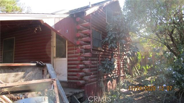 2525 Pierce Av, Cambria, CA 93428 Photo 1