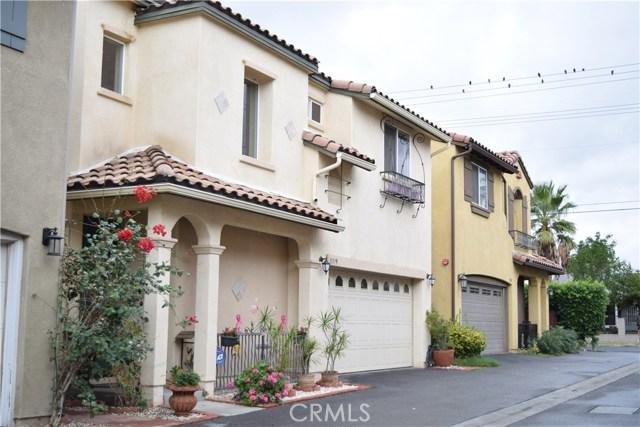 11379 Villa Del Sol, Pacoima, CA 91331
