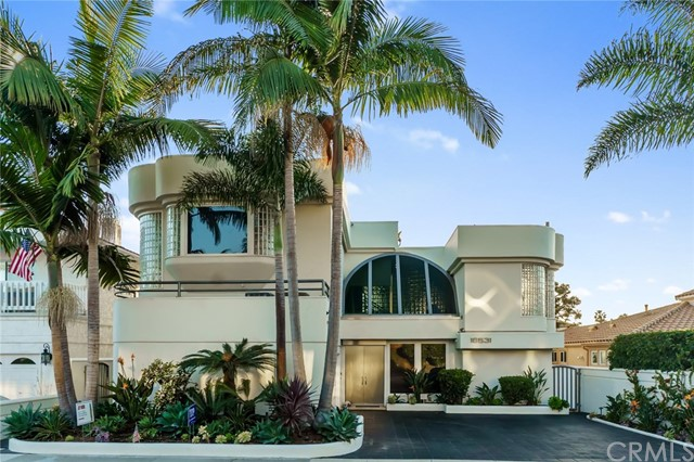 Photo of 16531 Peale Lane, Huntington Beach, CA 92649