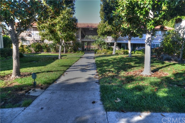 Photo of 680 Via Alhambra #N, Laguna Woods, CA 92637