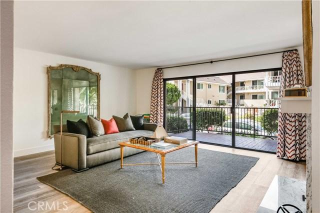 Photo of 2201 Via Carrillo #1C, Palos Verdes Estates, CA 90274