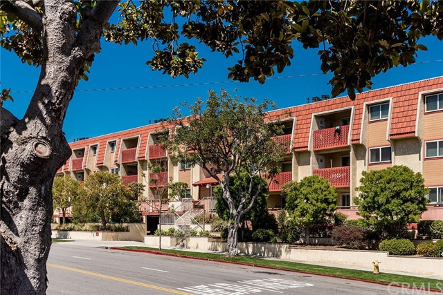 950 Main Street 307, El Segundo, CA 90245