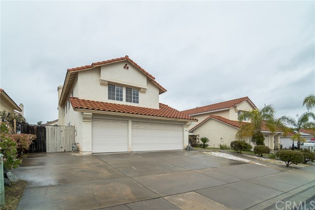 12686 Salmon River Road, San Diego, CA 92129