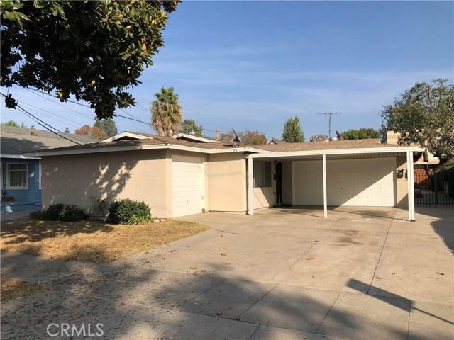 385 Olive St S, Orange, CA 92866