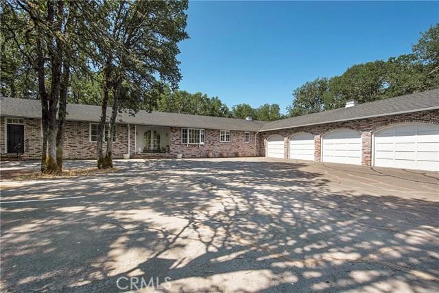 1441 Oak Wood Court, Lakeport, CA 95453