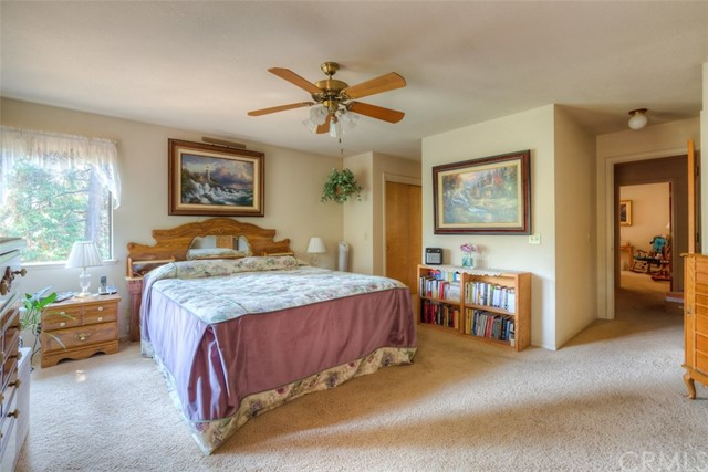 4724 Snow Mountain Wy, Forest Ranch, CA 95942 Photo 20