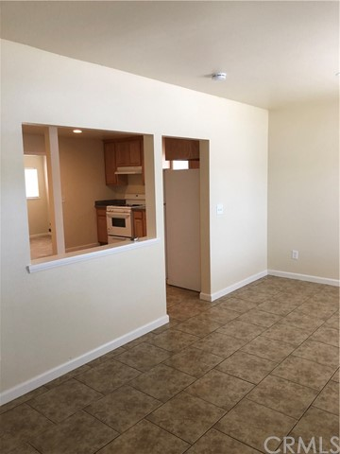 7121 Almond Avenue, Winton, CA 95388