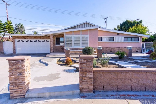 7702 24th Street, Westminster, CA 92683