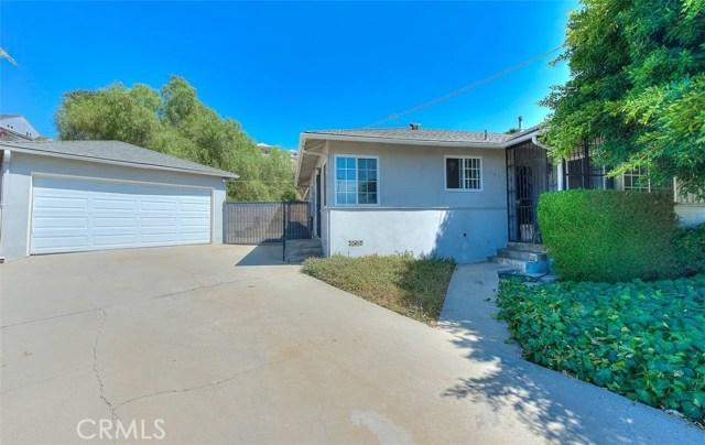 149 Diane Way, Monterey Park, CA 91755