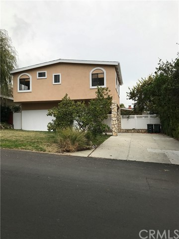 12 Packet, Rancho Palos Verdes, California 90275, 5 Bedrooms Bedrooms, ,2 BathroomsBathrooms,Single family residence,For Lease,Packet,PV20013155