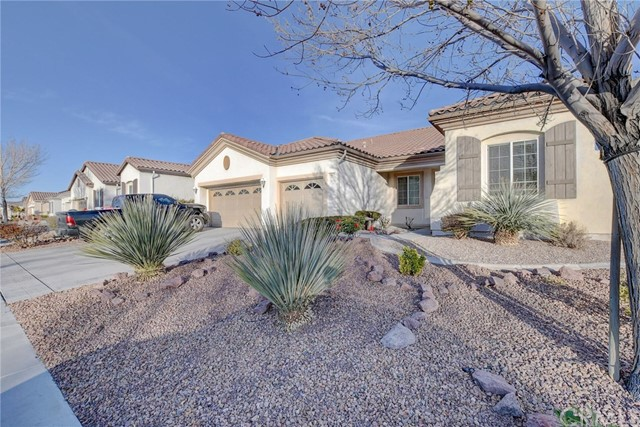 10271 Daylily Street, Apple Valley, CA 92308