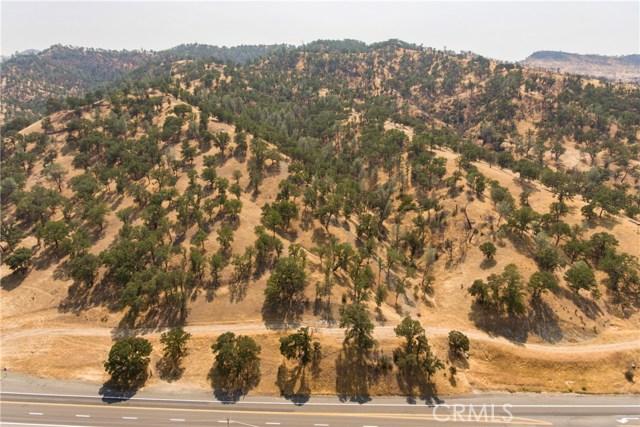 18355 E State Hwy 20, Clearlake Oaks, CA 95423