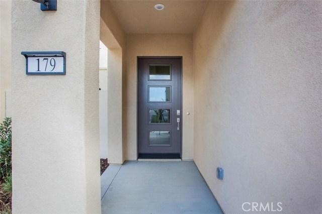 179 Terrapin, Irvine, CA 92618 Photo 3