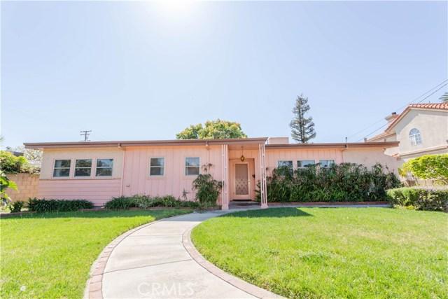 8248 Suva Street, Downey, CA 90240
