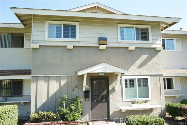 1610 Greenport Avenue C, Rowland Heights, CA 91748
