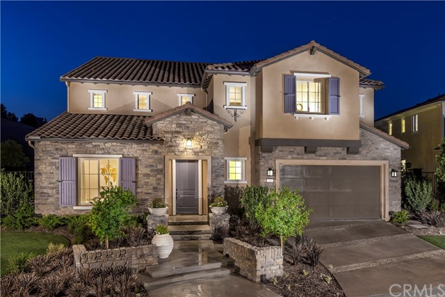 24353 W Stone Bend Lane, Los Angeles, CA 91304