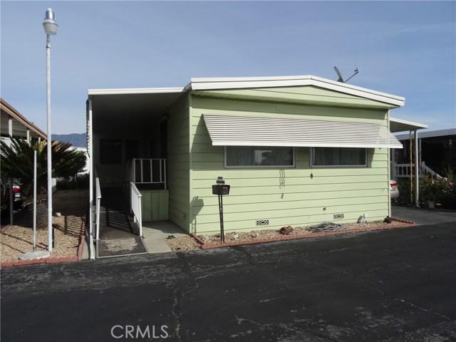 4800 Daleview Avenue 16, El Monte, CA 91731